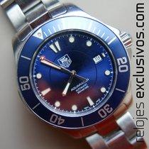 TAG Heuer Aquaracer 2000
