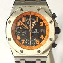 Audemars Piguet Offshore Chronograph Vulcano