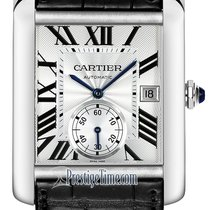 Cartier W5330003