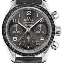 Omega 324.33.38.40.06.001