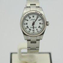 Rolex Datejust 176234