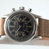 Gallet Multichron 30M Chronograph