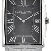 Raymond Weil Tradition 5456-ST-00608