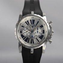 Roger Dubuis Excalibur Chronograph
