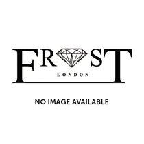 Jacob & Co. Rainbow Tourbillon White Gold Full Diamond