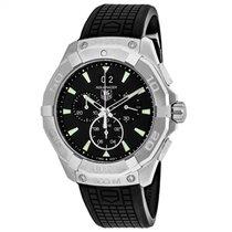 TAG Heuer Aquaracer Cay1110.ft6041 Watch