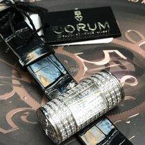 昆仑 (Corum) 137-801-69-0081-GR34
