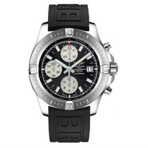Breitling Colt Chronograph Automatic A1338811/bd83 Watch