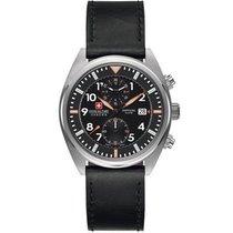 Swiss Military 06-4227.04.007 Men's watch Airborne