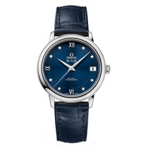 Omega De Ville 42413332053001 Watch