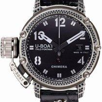 U-Boat Chimera Stone II Limited Edition