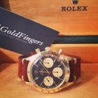 Rolex daytona prezzo acciaio