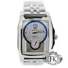 Breitling for Bentley Flying B A28362 Stainless Steel Automatic