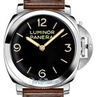 Panerai Luminor 1950 3 Days Manual Wind 47mm Mens Watch