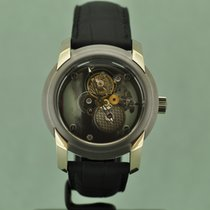 Blancpain L-Evolution Carrousel (€123.950,- ex. V.A.T.)