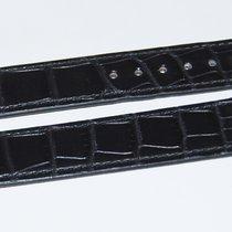 Hublot Classic Fusion Krokoband 18 mm