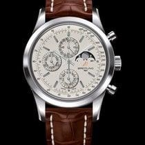 Breitling Transocean Chronograph 1461 A1931012/G750