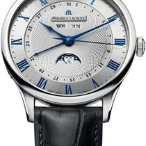 Maurice Lacroix mp6607-ss001-110
