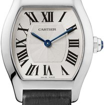 Cartier w1556361
