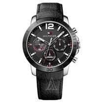 Tommy Hilfiger Men's Holden Watch