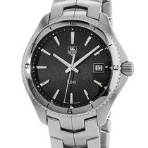 TAG Heuer Link Men's Watch WAT1110.BA0950