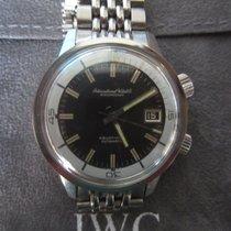 IWC Aquatimer 812 AD