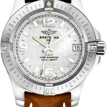 Breitling Colt 36 A7438911/a772-416x