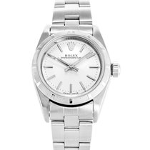 Rolex Watch Lady Oyster Perpetual 76030