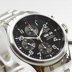 Davosa Pilot Chronograph