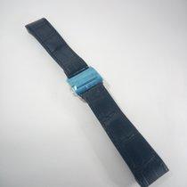 Cartier Santos 100 Strap + Buckle