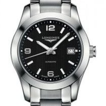 Longines Conquest Classic Lady  29mm