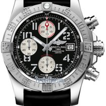Breitling Avenger II a1338111/bc33-1pro2d