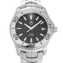 TAG Heuer Watch Link WJ1110.BA0570