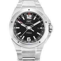 IWC Watch Ingenieur IW324402
