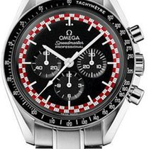 Omega Speedmaster Men's Watch 311.30.42.30.01.004