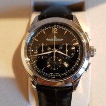 Jaeger-LeCoultre Master Control Chronograph