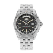 Breitling Galactic (14514)