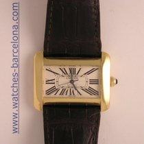 Cartier - Cartier Divan XL - W6300856