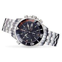 Davosa Argonautic Lumis Chronograph