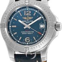 Breitling Colt Women's Watch A7738811/C908-210X