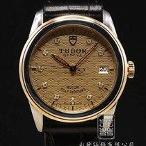 Tudor 55003