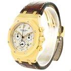 Audemars Piguet Royal Oak 18k Yellow Gold Watch 26022ba.oo.d08...