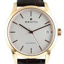 Zenith 18-5000-2572PC-01-C