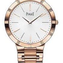 Piaget G0A34055
