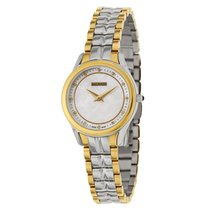 Balmain Women's Maestria Mini Watch