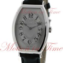 "Patek Philippe Chronometro Gondolo ""Discontinued Model&#34..."