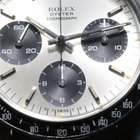 Rolex Daytona 6263 SIGMA DIAL