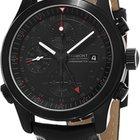 Bremont Mens Watch Model: ALT1-B