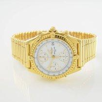 Breitling Chronomat Ref. K13048