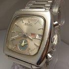 Seiko Chronograph Monaco 7016 -5001 flyback
